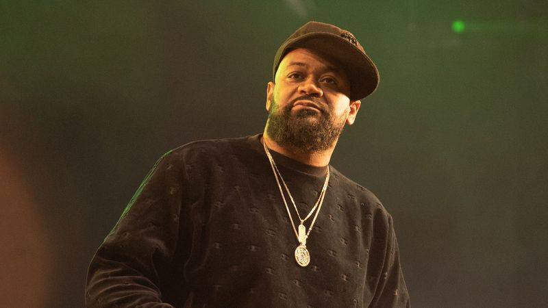 Ghostface Killah Wants New Rappers To Know Hip Hop History