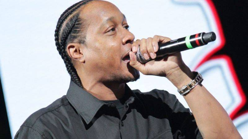 DJ Quik Demands 2Pac + Kendrick Lamar 'Credit' While Burning Death Row Royalty Check