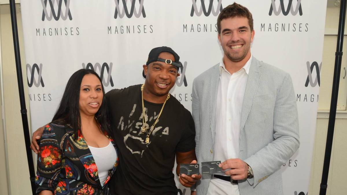 Fyre Festival Reaches $2M Settlement With $0 Coming From Ja Rule