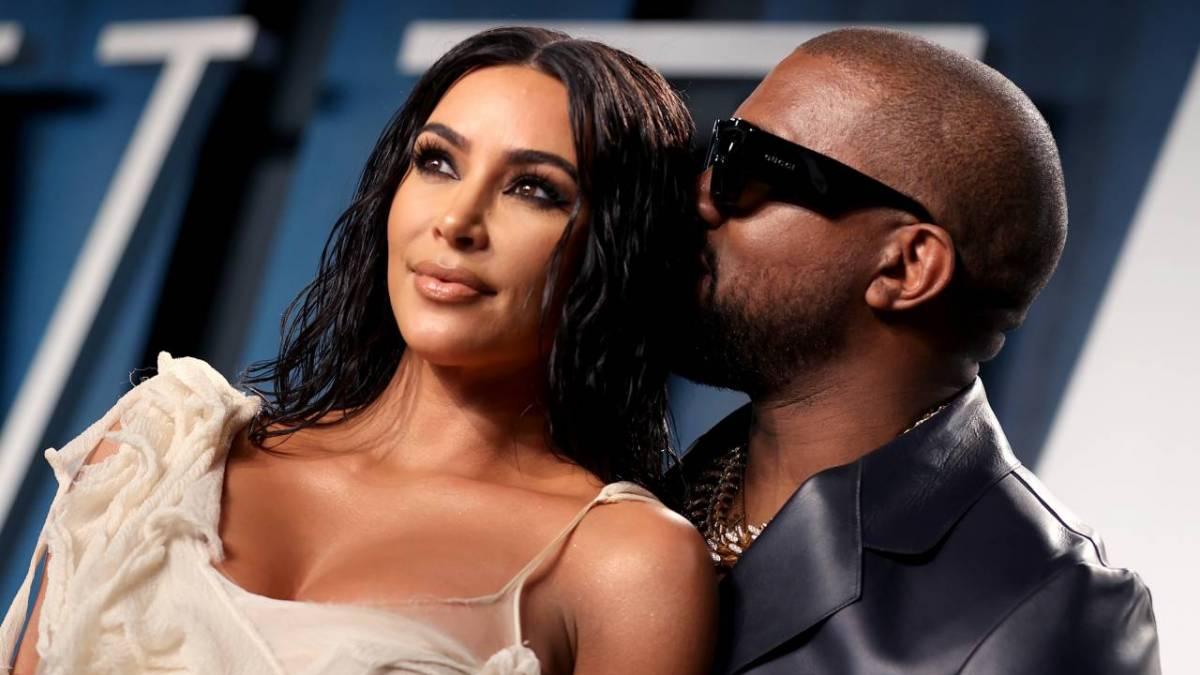 Kim Kardashian Reportedly Joins Kanye West On Forbes' Billionaire Radar