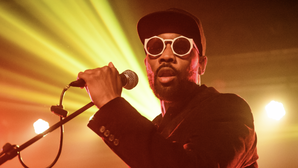 RZA Announces DJ Scratch-Produced 'Bobby Digital Vs. RZA' Album Release Date With First Single