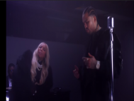 Dave East & Mary J. Blige Get Pensive & Soulful On 'Know How I Feel'