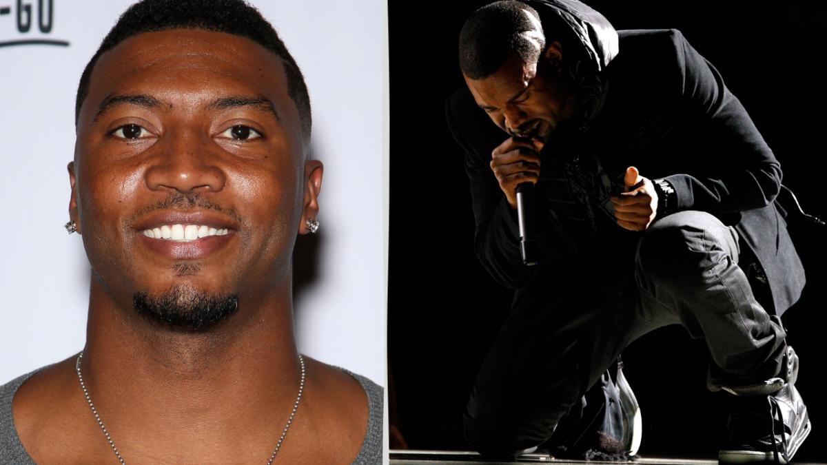 Comprador de tênis Kanye West $ 1,8 milhões Grammy Yeezy revelado