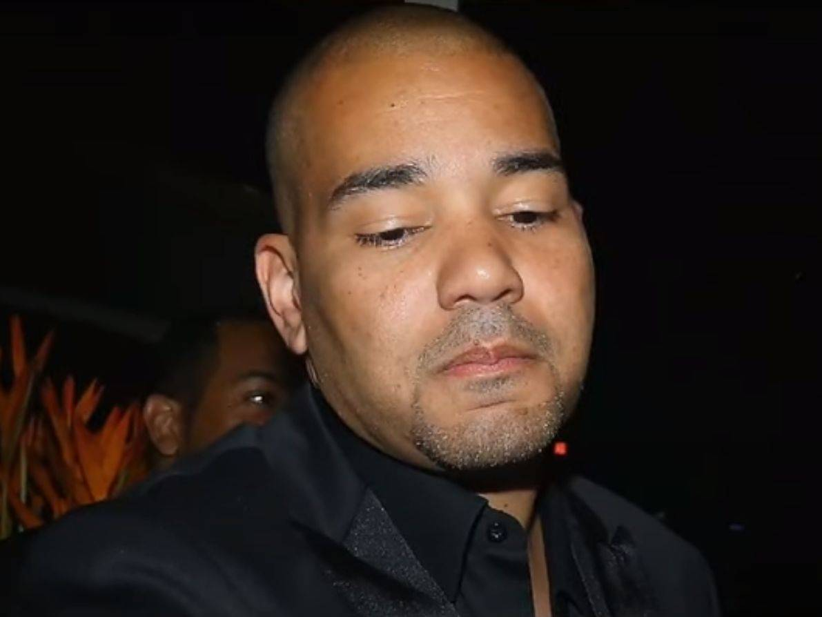 The Breakfast Club's DJ Envy Mourns Mother-In-Law's Sudden Passing: 'Worst Call Imaginable'