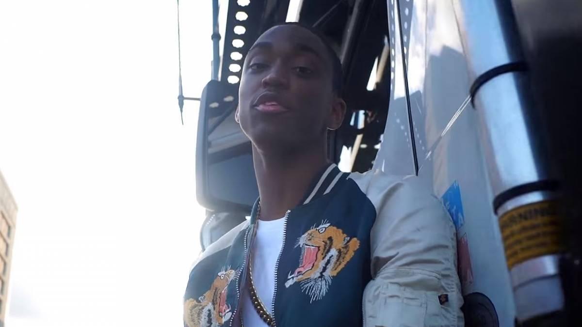 New York Rapper Jeezy Mula Sentenced To Prison Bid For Bloods Gang Bank Fraud Scam