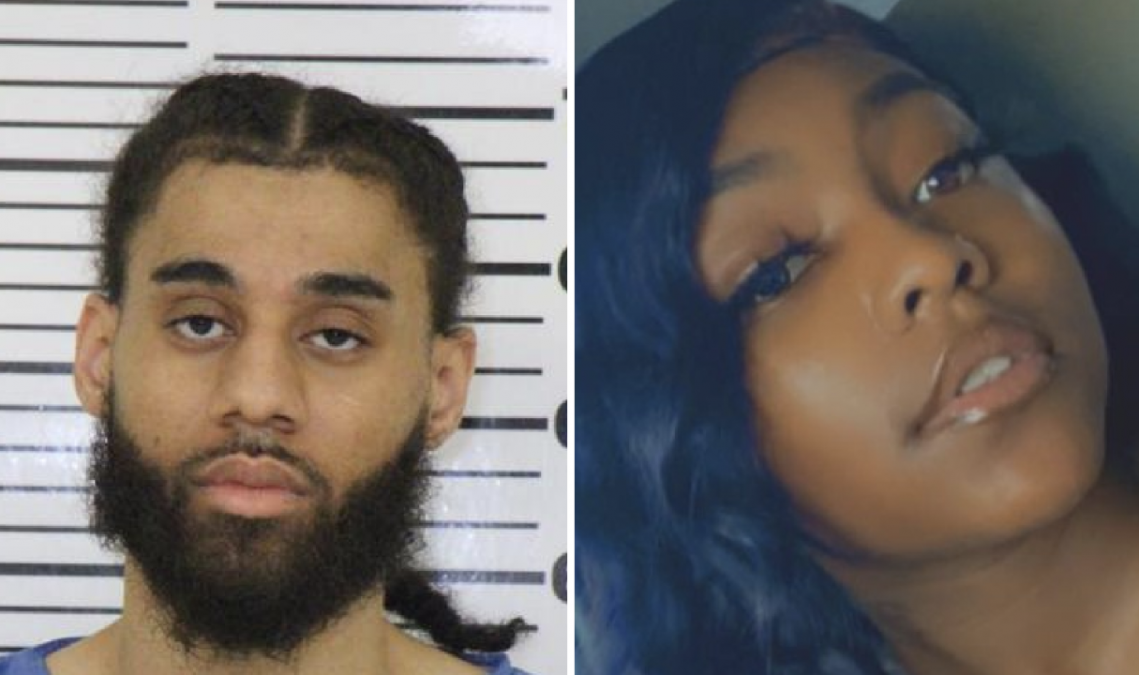 Songwriter To Timbaland, Future, 21 Savage + More Charged For Mother's Day Murder