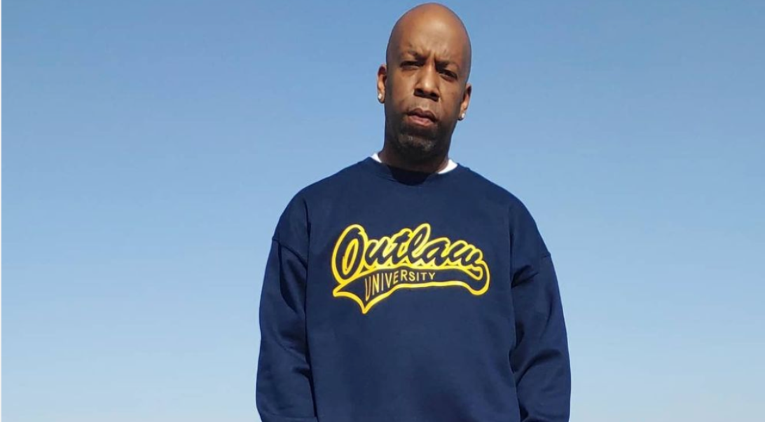 Founding Member Of 2Pac's Outlawz Suffers Massive Heart Attack