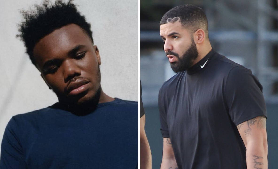Drake's 'What's Next' Nearly Featured Baby Keem & Playboi Carti