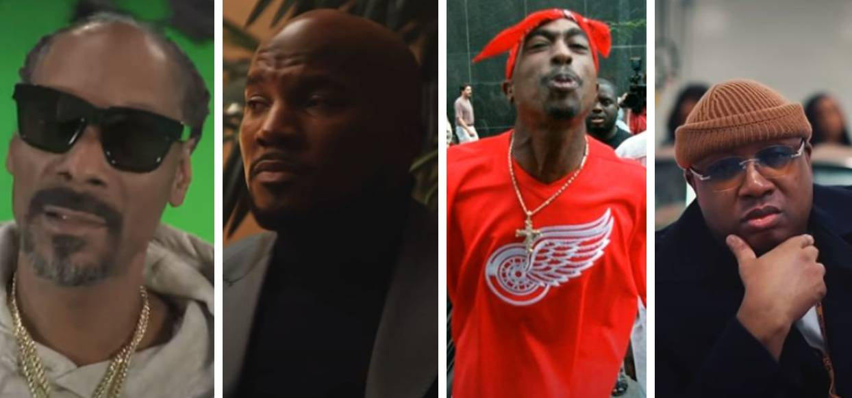 Jeezy Says Snoop Dogg & E-40 Once Compared Him To 2Pac - & Not In A Good Way
