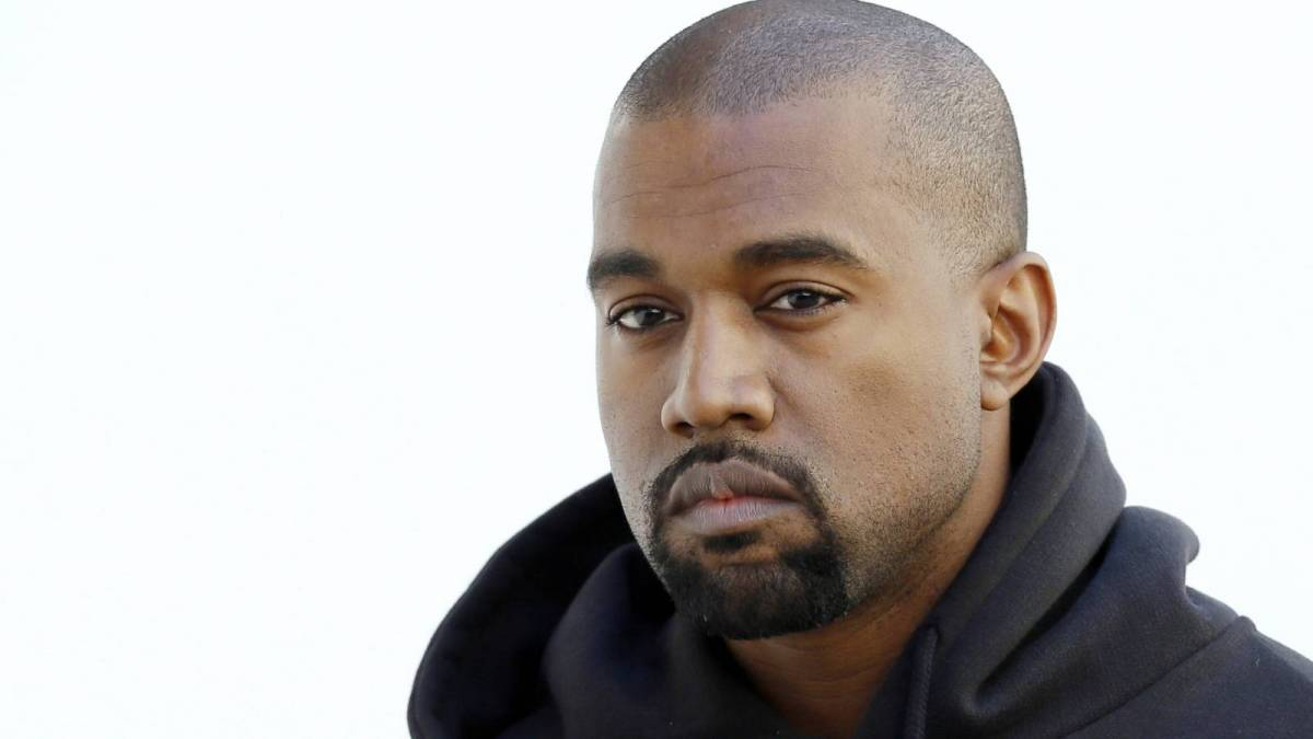 Kanye West Confirms 'Donda' Release Date With 1st Album Teaser 'No Child Left Behind'