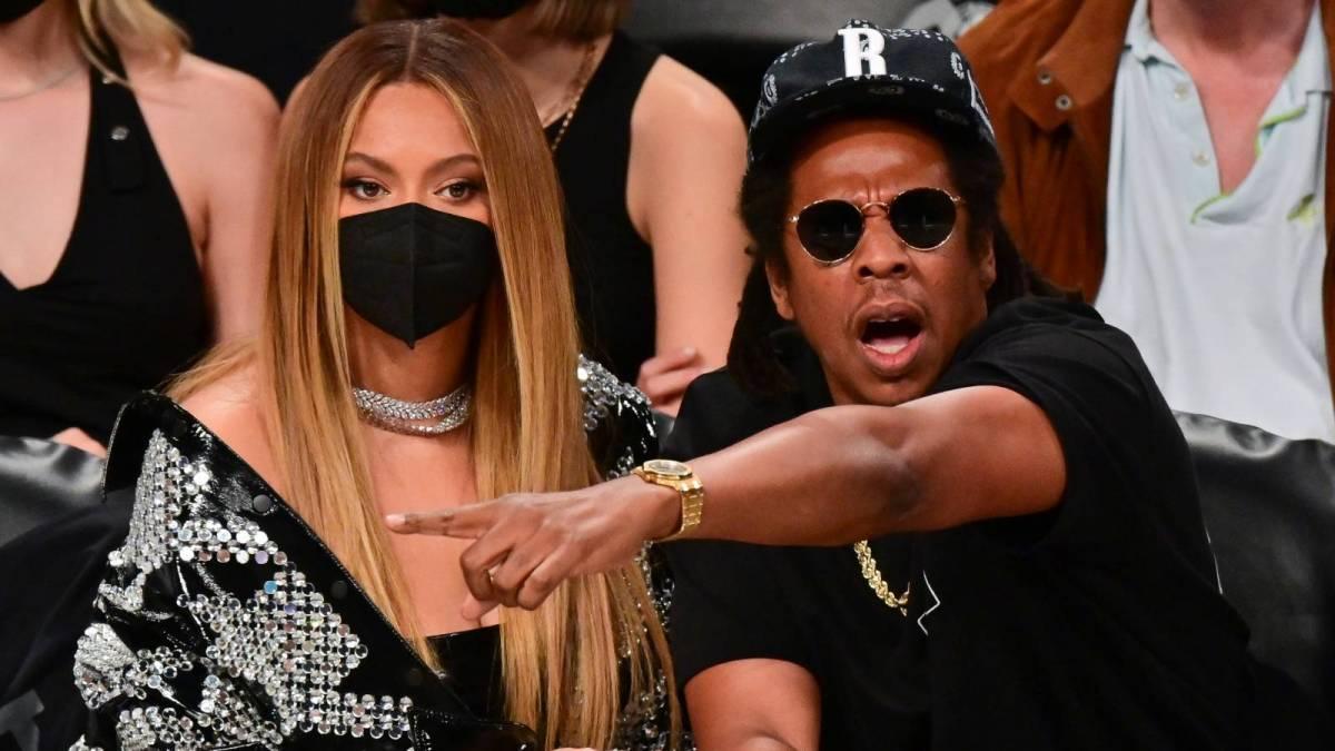 Beyoncé & JAY-Z NOLA $3M Mansion Suffers Damaging One-Alarm Fire
