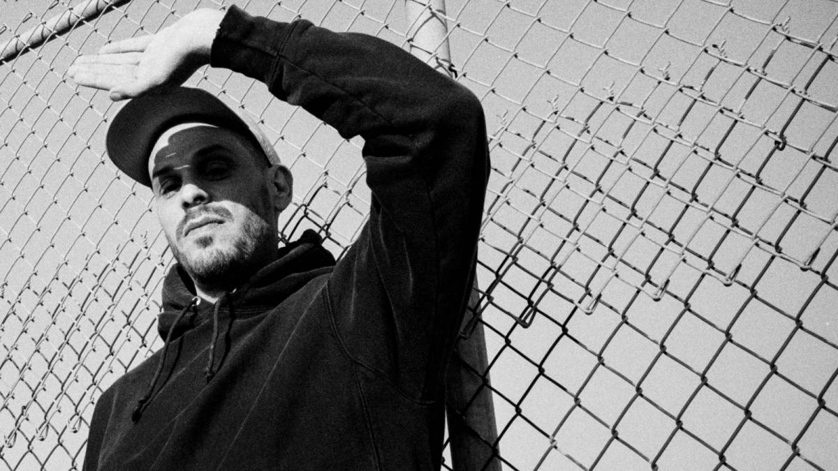 Evidence Hosts The Alchemist, Conway The Machine + More On 'Unlearning Vol. 1' Album
