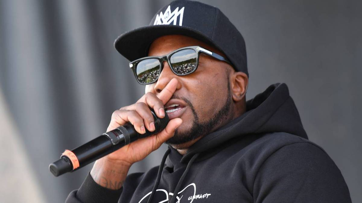 Jeezy Calls Out Detroit Promoters Over Event Doomed From The Start