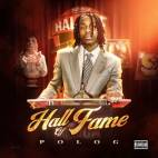 Polo G Paints A Tragic Picture Of Success On 'Hall of Fame' Album