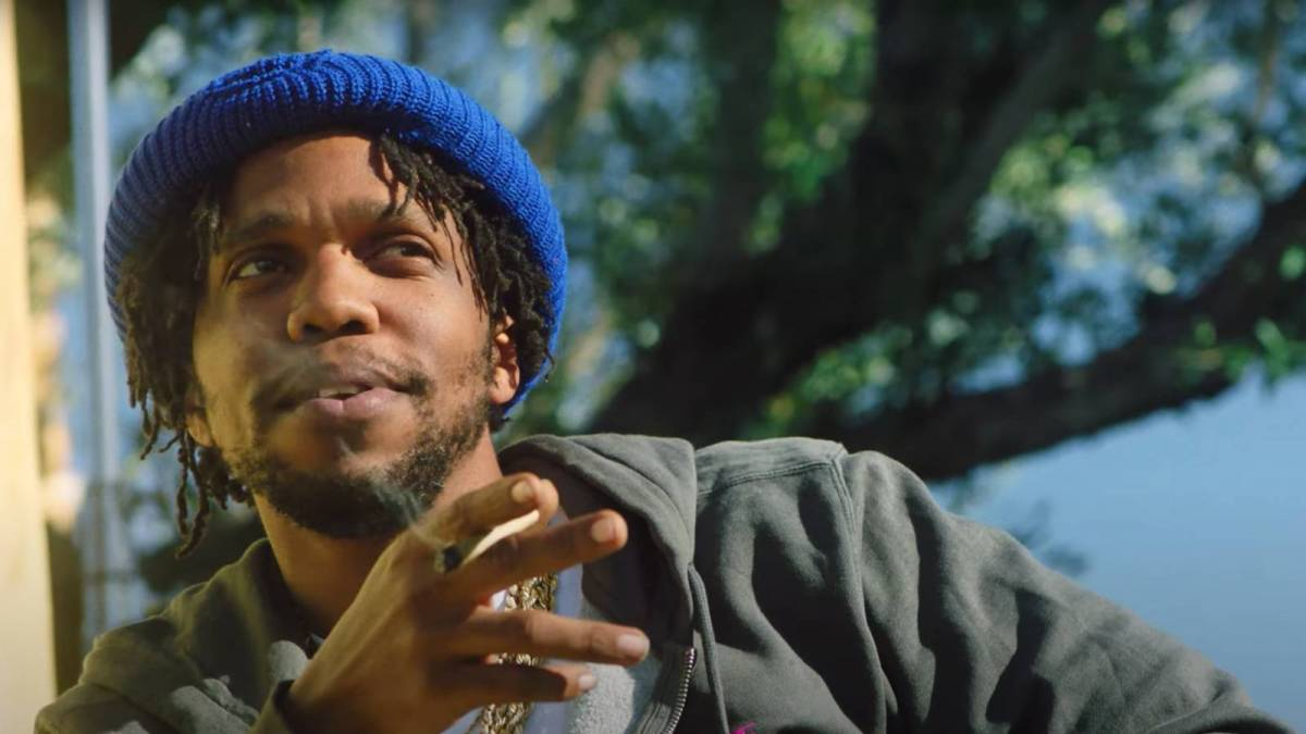 Curren$y Recalls Meeting Diddy + 'HIGH TALES' With Wiz Khalifa For JAY-Z's MONOGRAM Series