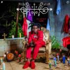 'Haitian Boy Kodak' Proves Kodak Black Has Become More Entertaining On Instagram Than Rapping