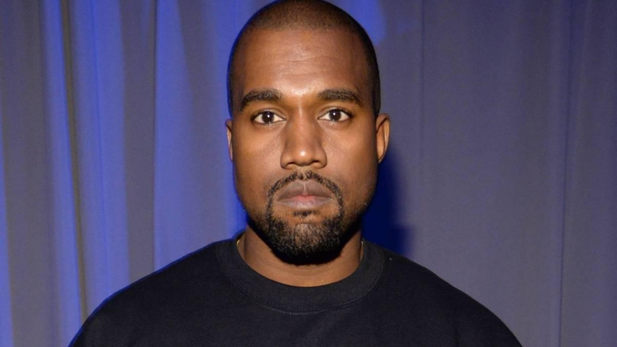 Van Lathan Puts Kanye West Ridiculously Priced 'Donda' Snack Bar On Blast