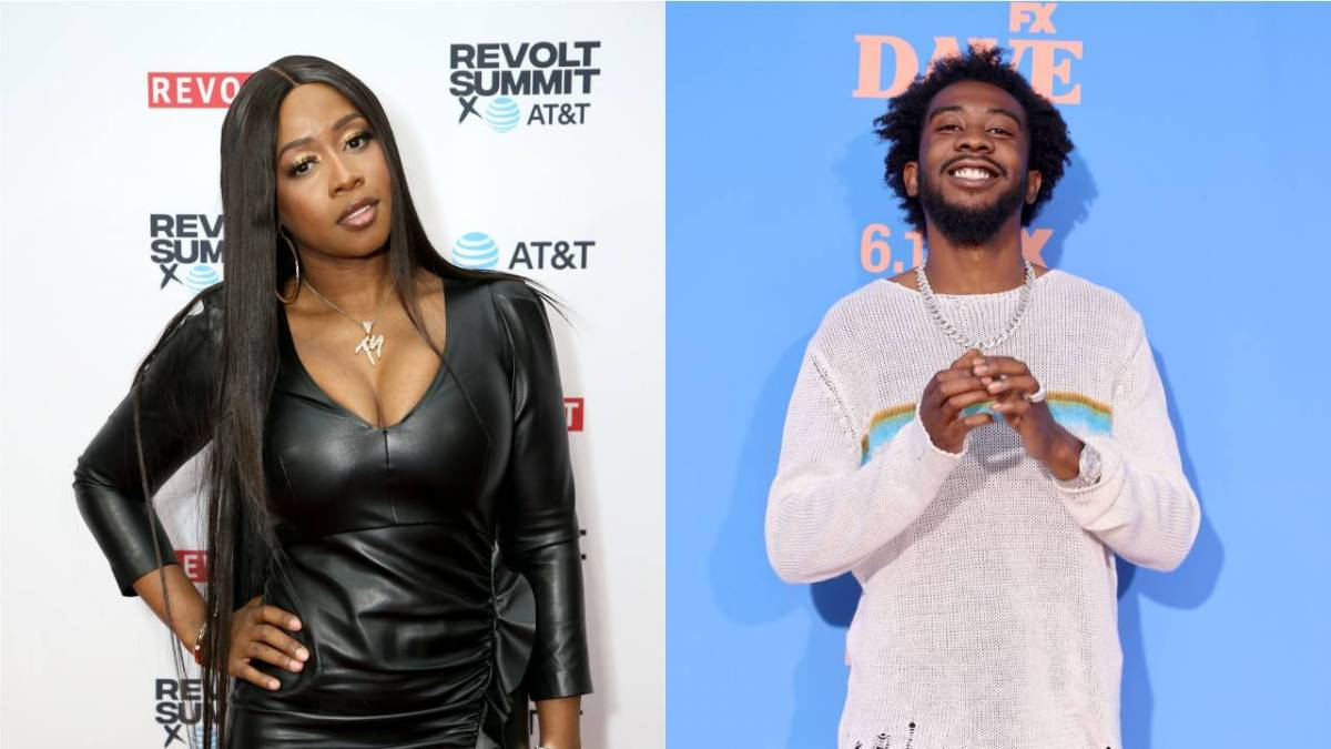 NYC Mayor Endorses Hip Hop Concerts w/ Remy Ma, Desiigner, Too $hort + More