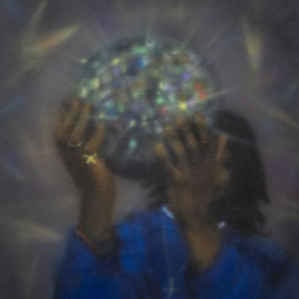 MIKE Balances Trauma & Hope On Introspective 'DISCO!' Album