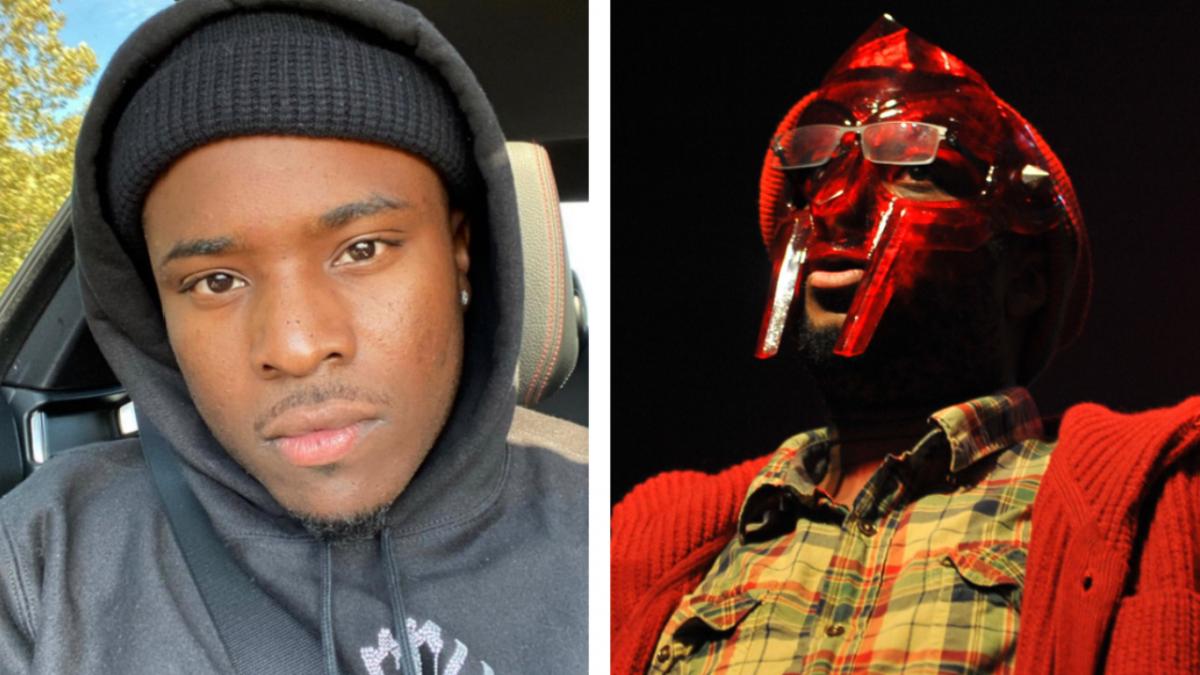 IDK Talks Getting MF DOOM, Westside Gunn & Jay Electronica On 'Strip Club Music'