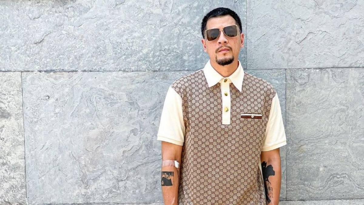 Daboyway Posts Sage Reminder: 'Hip Hop Has Been Inherently Political'
