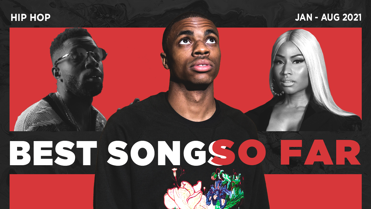 Song first singles commercial elite Elite Daily