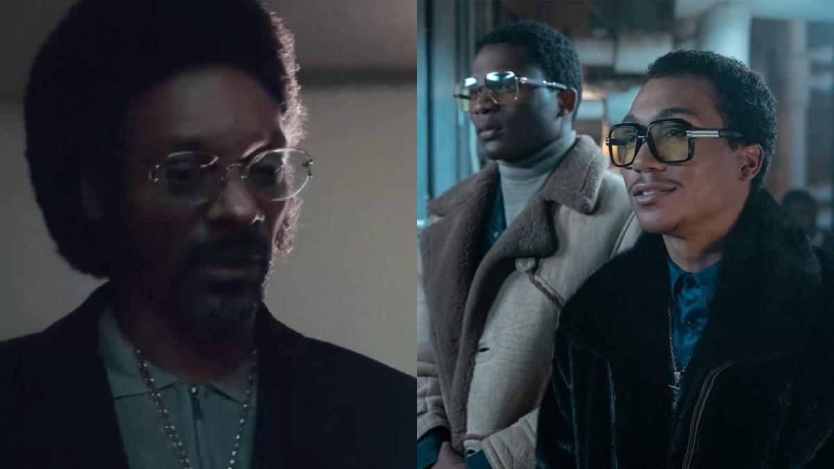 50 Cent Shares 'BMF' STARZ Trailer Starring Eminem & Snoop Dogg