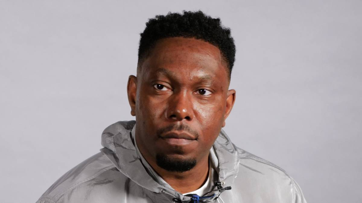 UK Rap Legend Dizzee Rascal Charged With Assault Of A Woman In London