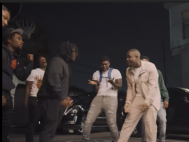 Joyner Lucas & J. Cole Confront Their Own Misdeeds In 'Your Heart'