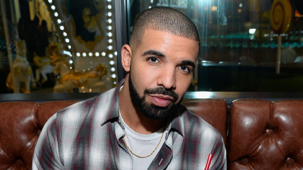 Drake Threatened To Leave 'Degrassi' Once His Character Was Handicapped