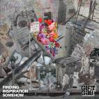 Gift Of Gab Finds Inspiration Everywhere On Posthumous 'Finding Inspiration Somehow' Album