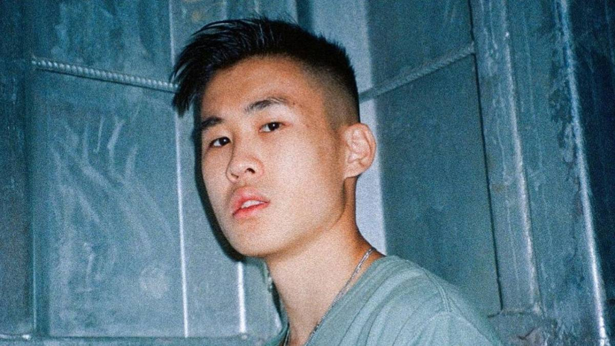 Haysen Cheng Gets Autobiographical In Latest 'North Point Demos, Vol.1' EP