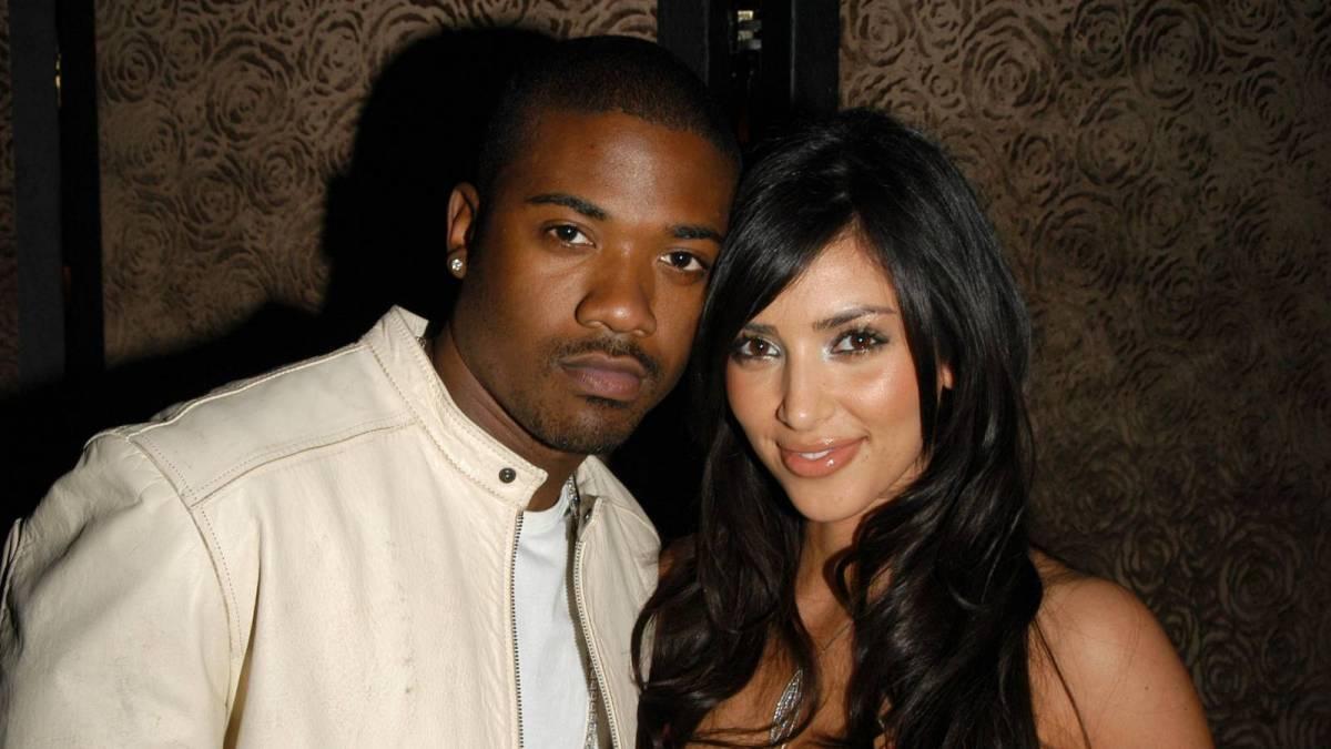 Wack 100 Offers Kanye West New Sex Tape Angles Of Kim Kardashian & Ray J