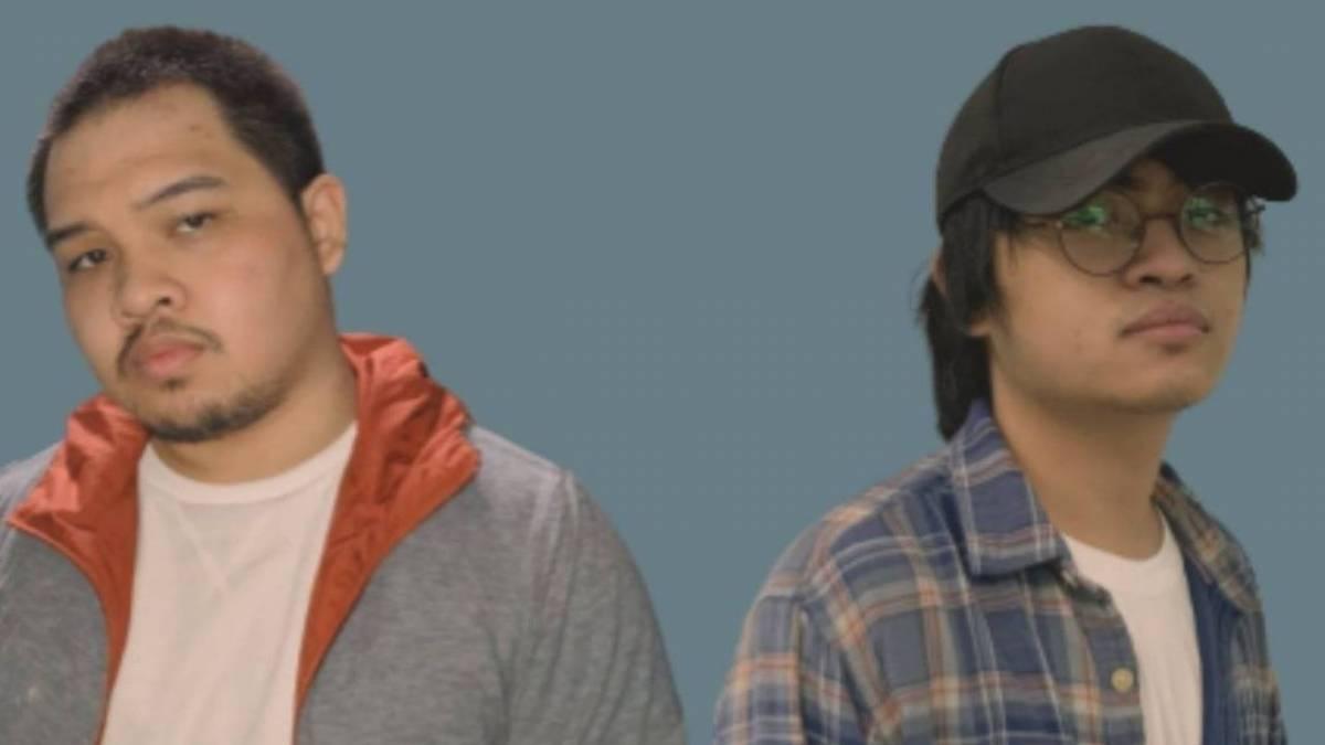 Run Deliks Switch Gear In Latest Dance Cut, 'Hallucinating'