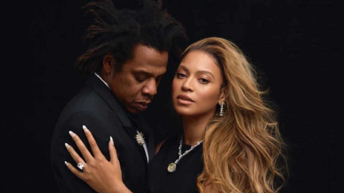 JAY-Z + Beyoncé Announce $2M HBCU Scholarship Fund