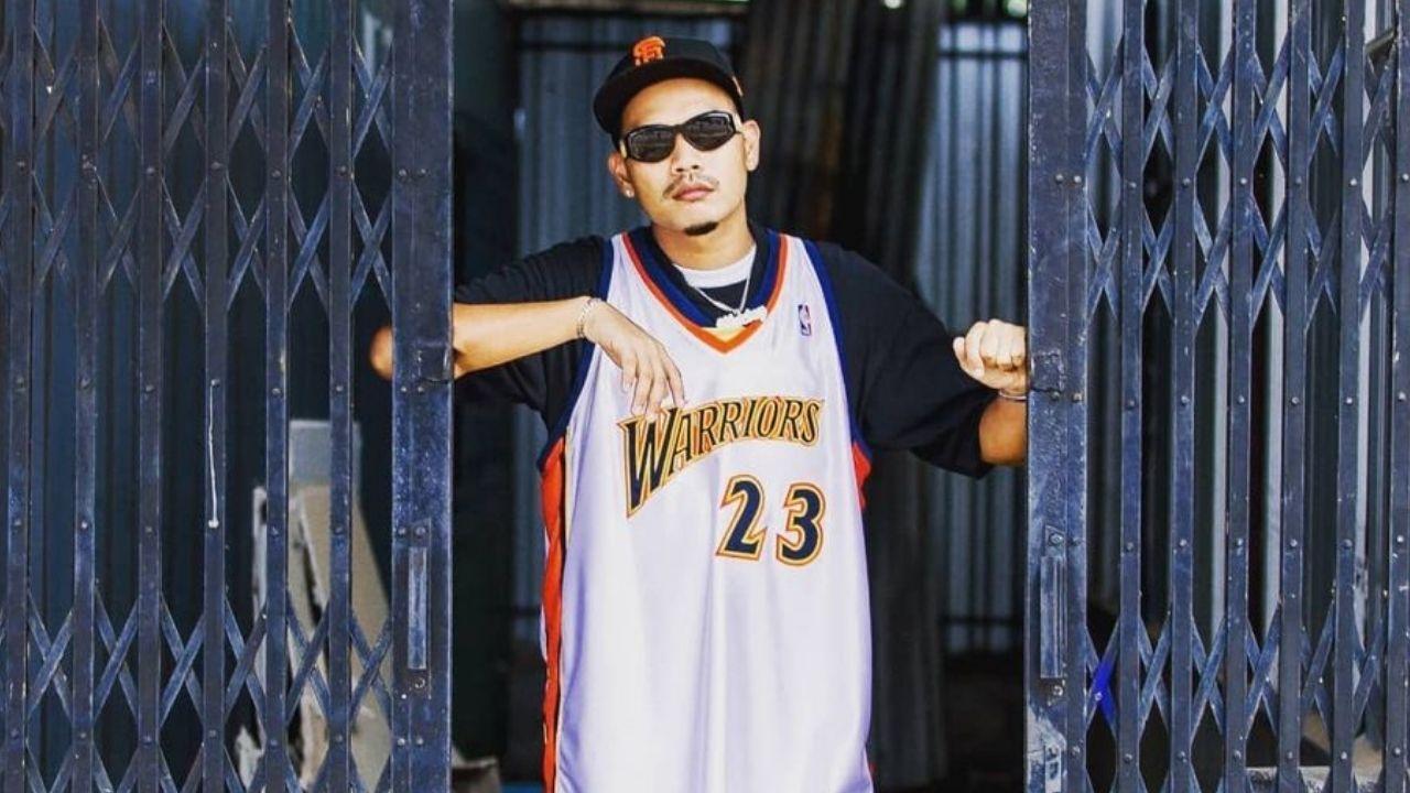 MAC TAY Drops West Coast-Inspired 'Cali Signature' Double Album