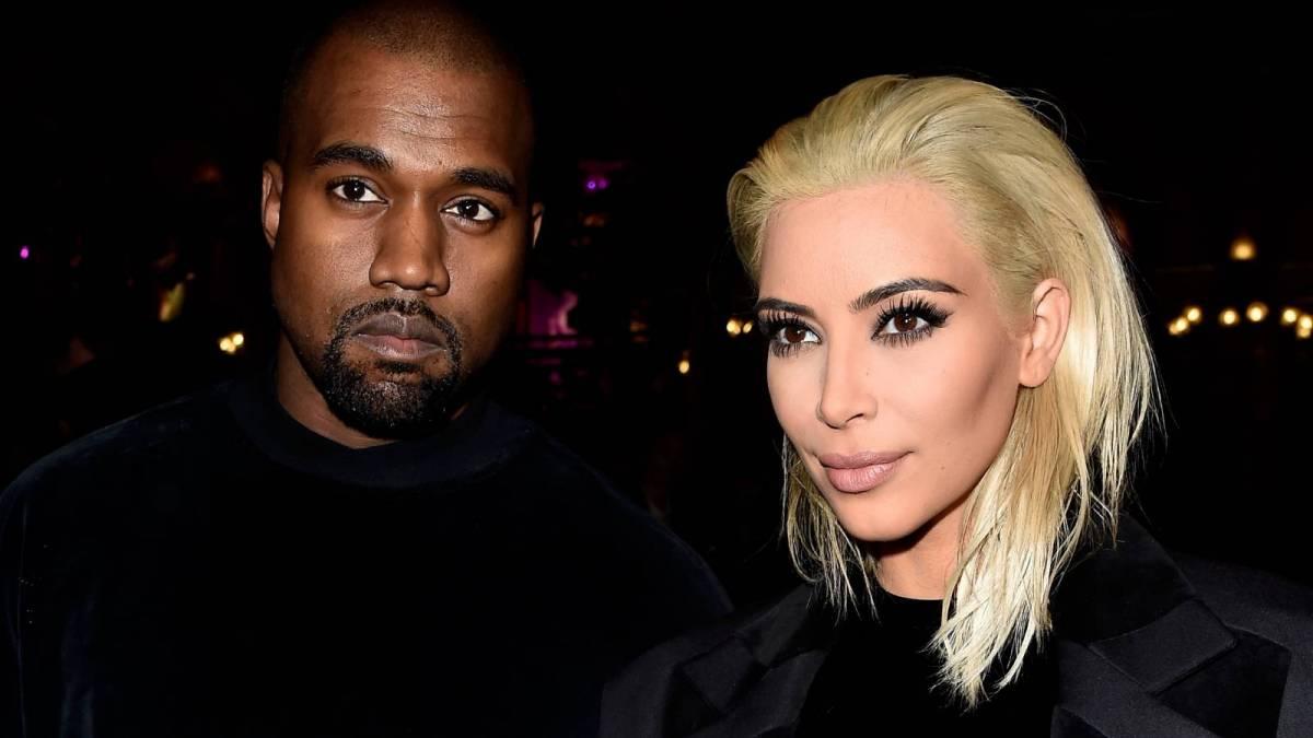 Kanye West Loses $60M Marital Home As Kim Kardashian Divorce Moves Ahead