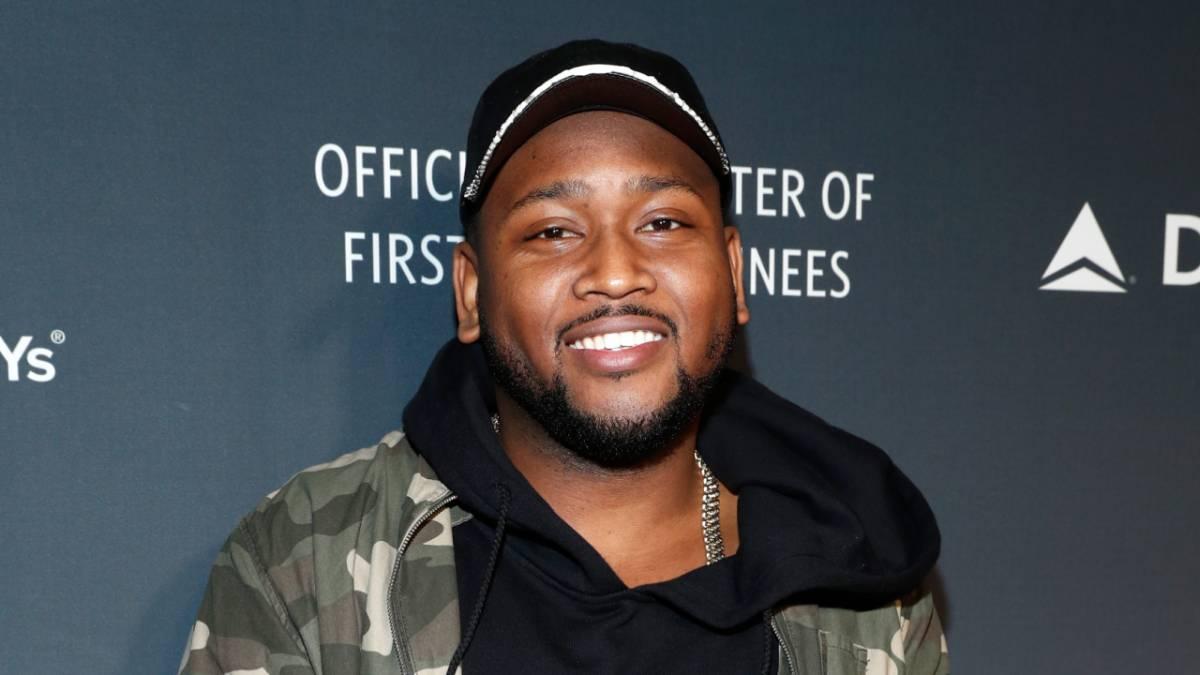 Boi-1da Crowns Drake & J. Cole Collaborator 'Your Favorite Producer's Favorite Producer'