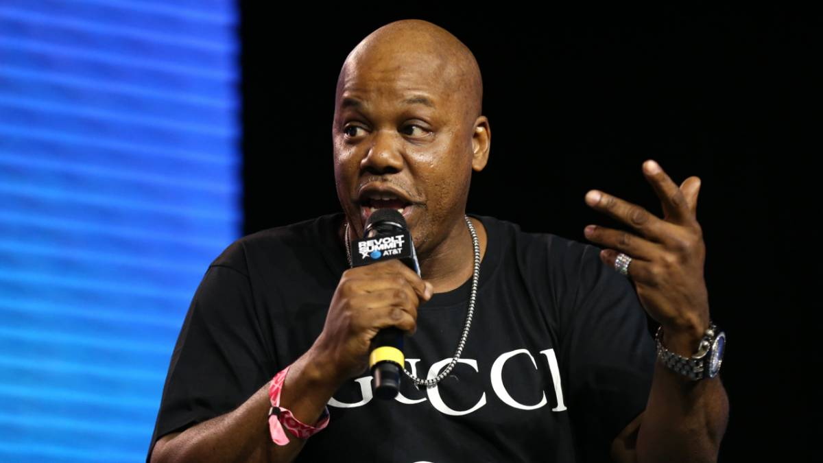 Too $hort Apologizes For Saweetie 'Colorism' Controversy